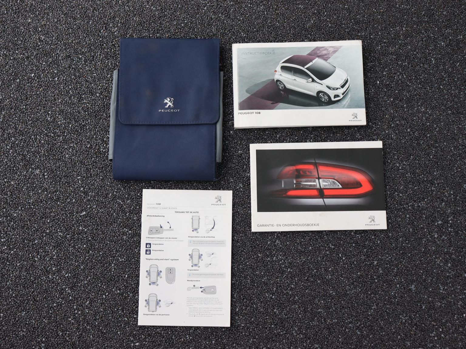 Peugeot-108-44