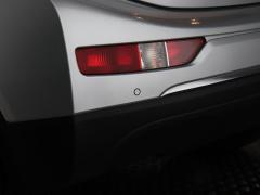 Opel-Ampera-E-36