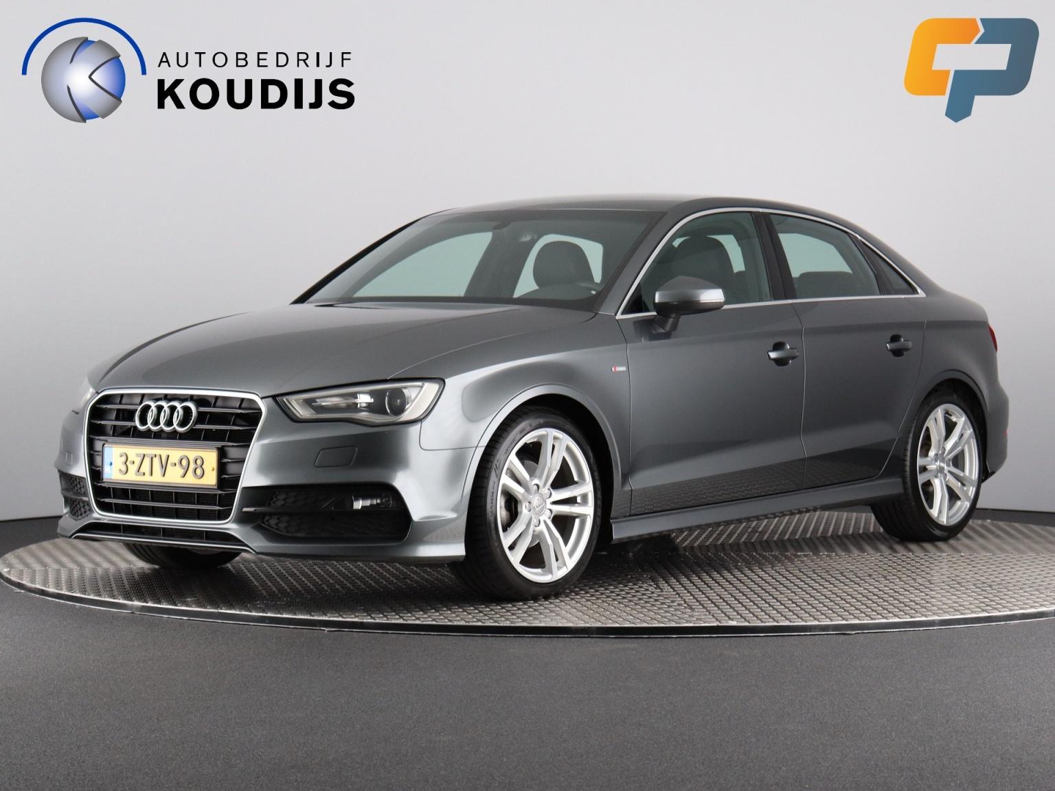 Audi-A3-0