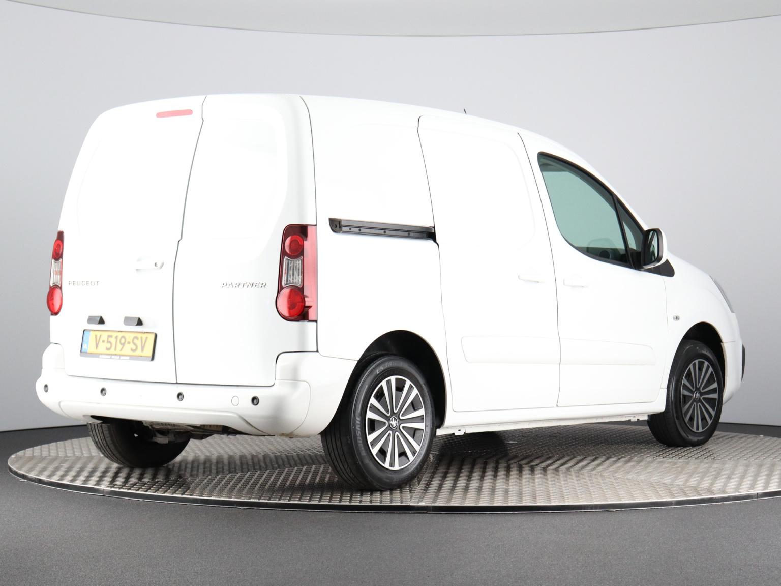 Peugeot-Partner-31