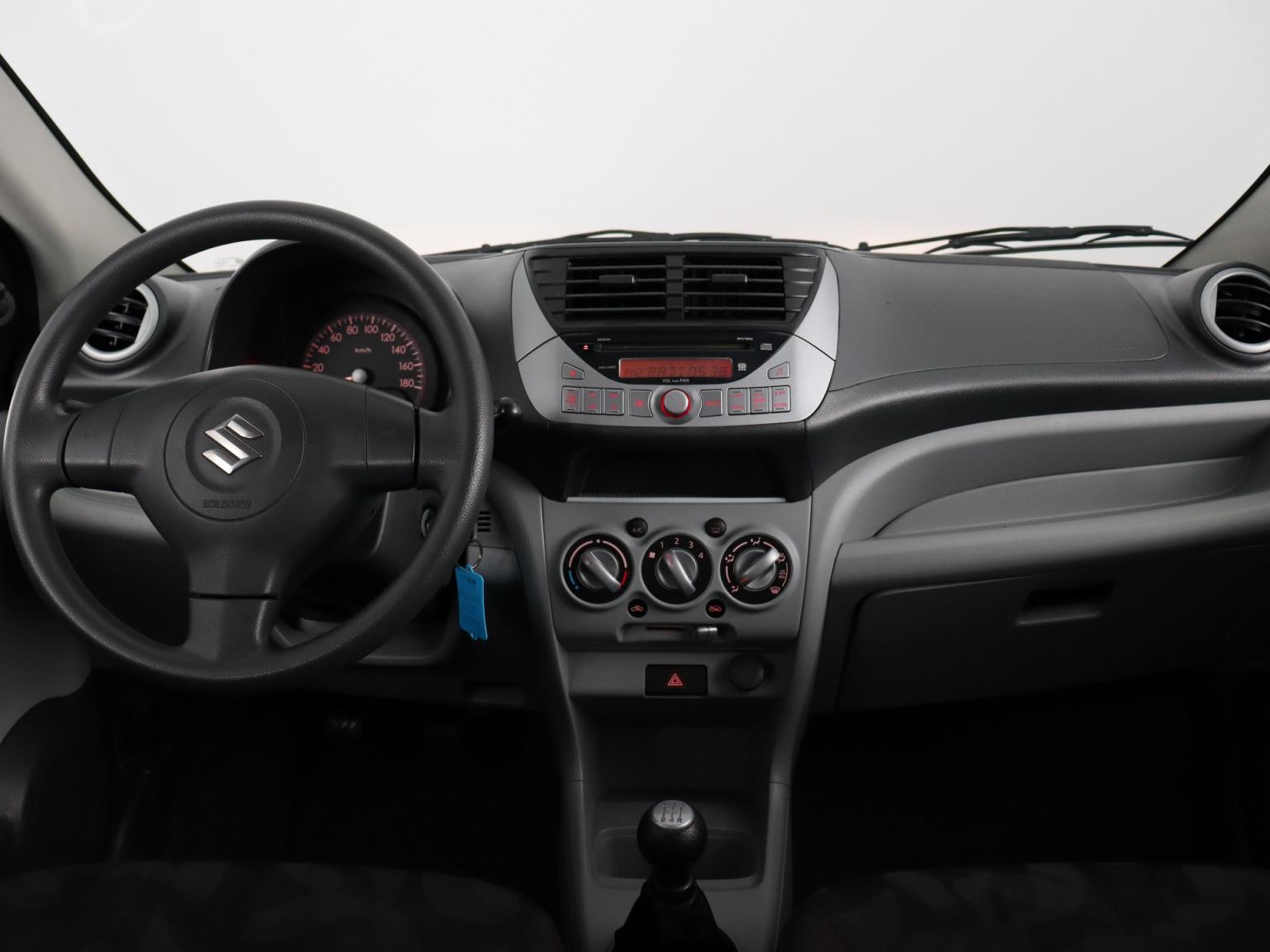Suzuki-Alto-6