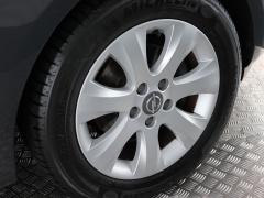 Opel-Meriva-48