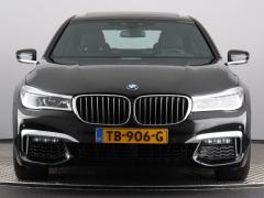 BMW-7 Serie-1
