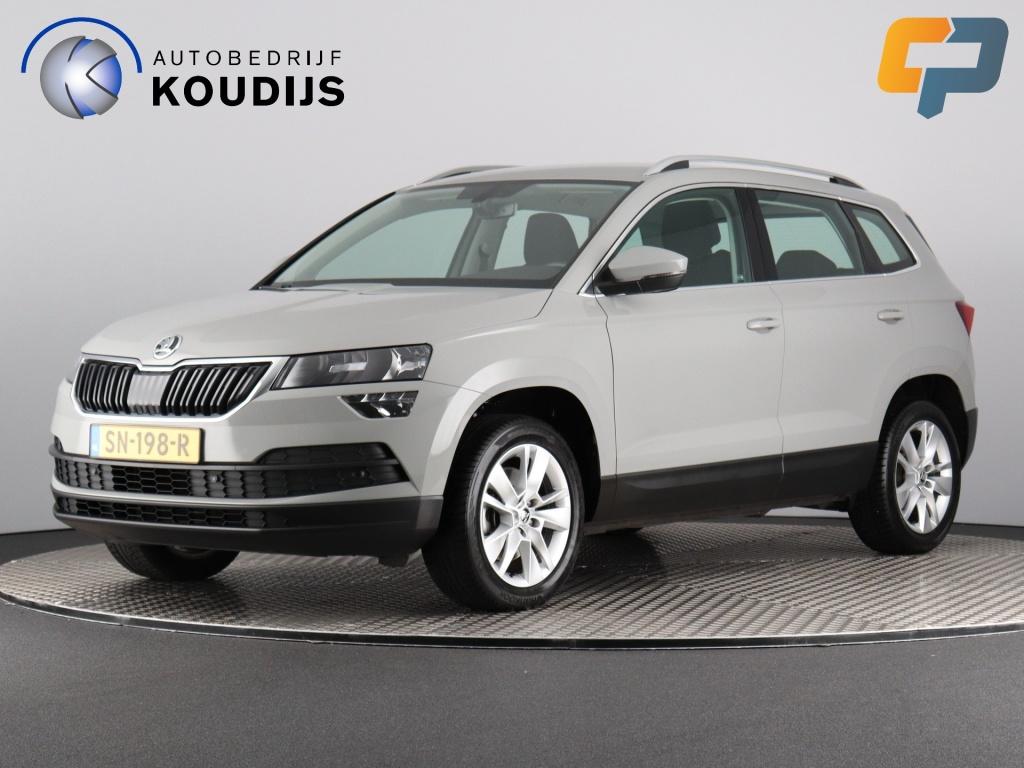 Škoda-Karoq-thumb