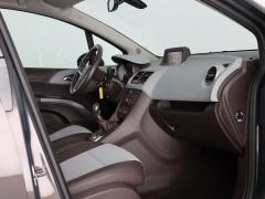 Opel-Meriva-42