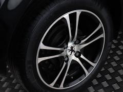 Peugeot-108-41