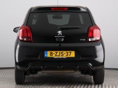 Peugeot-108-48
