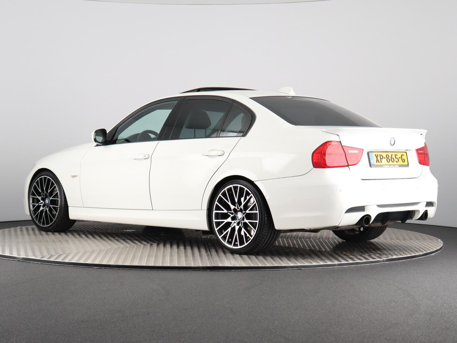 BMW-3 Serie-58