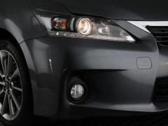 Lexus-CT-45