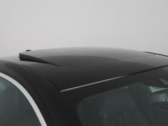 BMW-7 Serie-58