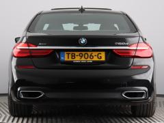 BMW-7 Serie-65