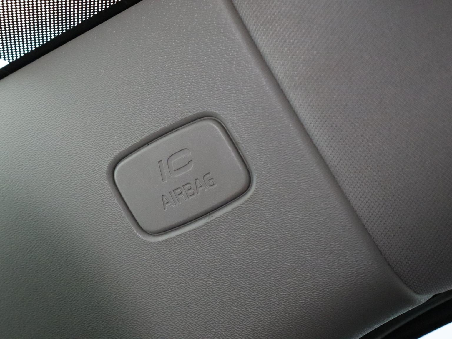 Volvo-S60-50