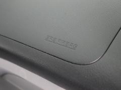 Suzuki-Alto-29