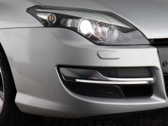 Renault-Laguna-54