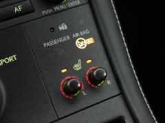 Lexus-CT-20
