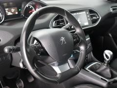 Peugeot-308-32