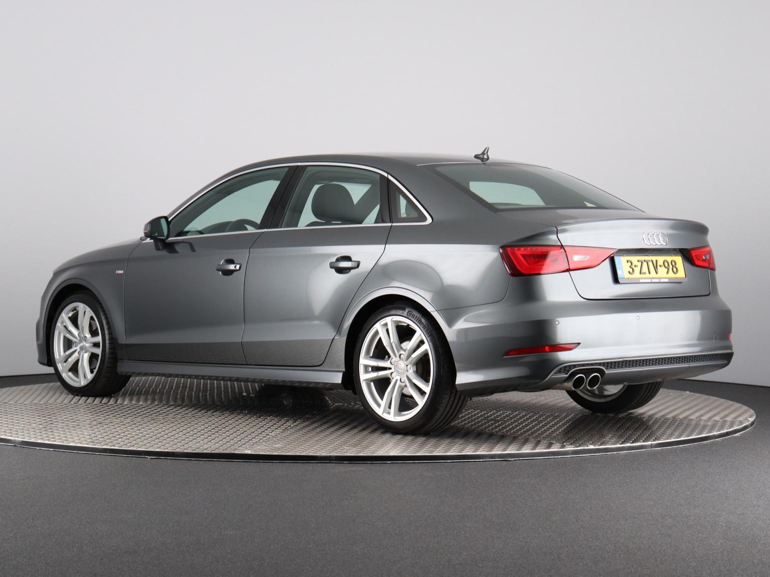 Audi-A3-58