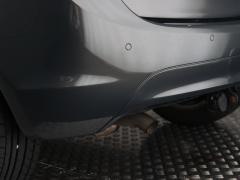 Opel-Meriva-33
