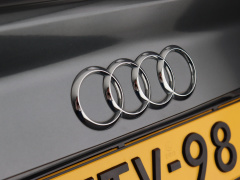 Audi-A3-42