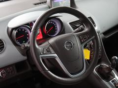 Opel-Meriva-51