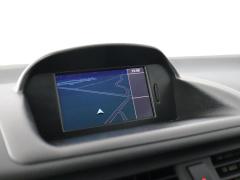 Lexus-CT-11