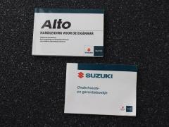 Suzuki-Alto-36