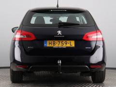 Peugeot-308-60