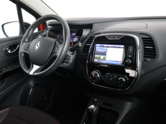 Renault-Captur-43