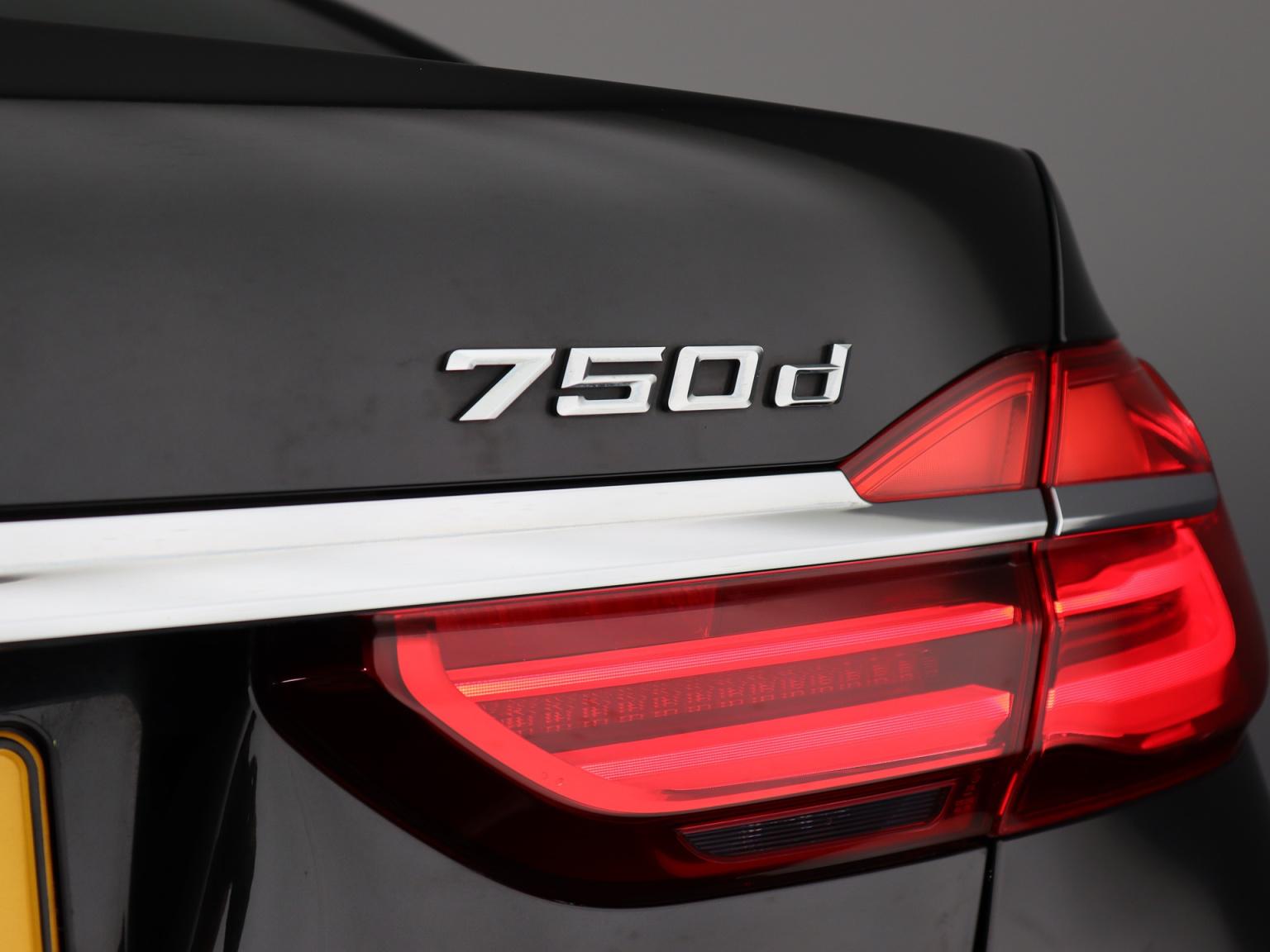 BMW-7 Serie-45