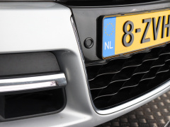 Renault-Laguna-55