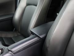 Lexus-CT-28