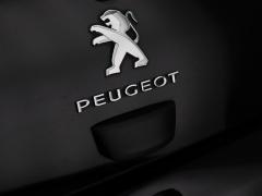 Peugeot-108-33