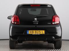 Peugeot-108-49