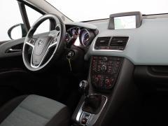 Opel-Meriva-40